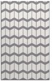rug #1014278 |  gradient rug
