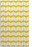 rug #1014280 |  gradient rug