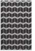 rug #1014282 |  gradient rug