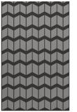 rug #1014283 |  gradient rug