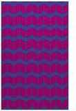 rug #1014288 |  gradient rug