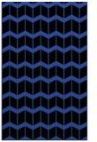 rug #1014290 |  gradient rug