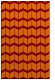 rug #1014293 |  gradient rug