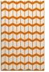 rug #1014298 |  gradient rug