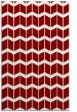 rug #1014299 |  gradient rug