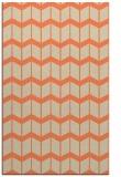 rug #1014302 |  gradient rug