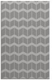 rug #1014307 |  gradient rug