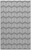 rug #1014308 |  gradient rug