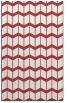 rug #1014316 |  gradient rug