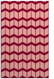 rug #1014320 |  gradient rug