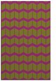 rug #1014332 |  gradient rug