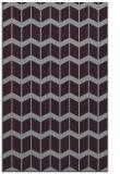 rug #1014337    gradient rug