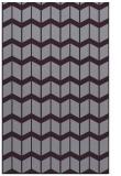 rug #1014338 |  gradient rug