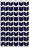rug #1014343    gradient rug