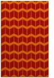rug #1014345    gradient rug