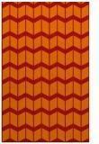 rug #1014346 |  gradient rug