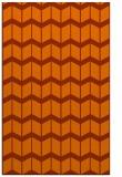 rug #1014348 |  gradient rug
