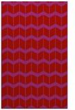 rug #1014353 |  gradient rug