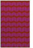 rug #1014356 |  gradient rug