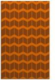 rug #1014359 |  gradient rug