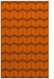 rug #1014366 |  gradient rug
