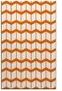 rug #1014369 |  gradient rug
