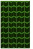 rug #1014374 |  gradient rug