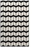 rug #1014377 |  gradient rug