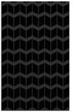 rug #1014380 |  gradient rug
