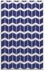 rug #1014386 |  gradient rug