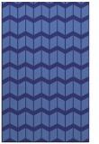 rug #1014387 |  gradient rug