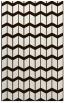 rug #1014389 |  gradient rug