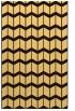 rug #1014391 |  gradient rug
