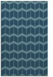 rug #1014399 |  gradient rug