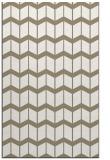 rug #1014401 |  gradient rug