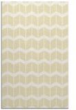 rug #1014409 |  gradient rug