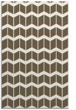 rug #1014411    gradient rug