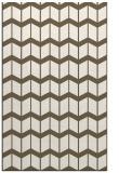 rug #1014412 |  gradient rug