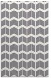 rug #1014415 |  gradient rug