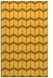 rug #1014417 |  gradient rug