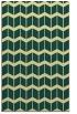 rug #1014422 |  gradient rug