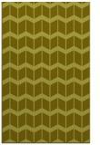 rug #1014425 |  gradient rug