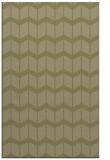 rug #1014430 |  gradient rug