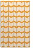 rug #1014451 |  gradient rug