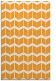 rug #1014453    gradient rug