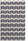 rug #1014455    gradient rug