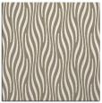 rug #1015341   square mid-brown rug