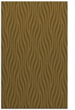 rug #1015936 |  stripes rug