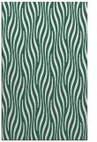 rug #1016049 |  green rug