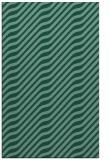 rug #1017792 |  stripes rug